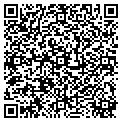 QR code with Health Care Services Inc contacts