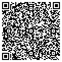 QR code with Aprils Pet Grooming contacts