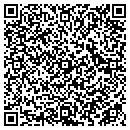 QR code with Total Telcom Business Systems contacts