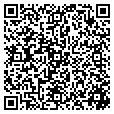 QR code with Patricia M Steele contacts