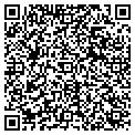 QR code with Edan Properties LLC contacts