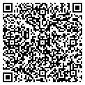 QR code with Shivshakti One Inc contacts