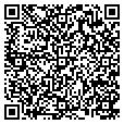 QR code with N C T Group Cpas contacts