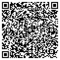 QR code with Ocala Today Magazines contacts