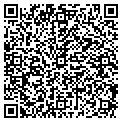 QR code with Delray Beach Golf Club contacts