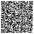 QR code with Gulf Bay Construction contacts