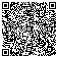 QR code with Hot Rods contacts