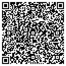 QR code with Business Committee For Arts contacts