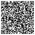 QR code with Iglesia Bautista Jesus Es El contacts