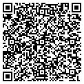 QR code with Ouelette Wterproofing Caulking contacts