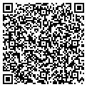 QR code with Metcalf & Eddy Inc contacts