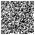 QR code with Invision Eye Care Inc contacts