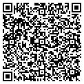 QR code with R P S Management Company contacts
