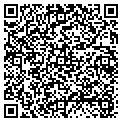 QR code with Prime Machine & Tool Inc contacts