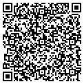 QR code with A Special Start Pre School contacts