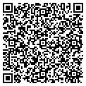 QR code with Peter Martin Law Offices contacts