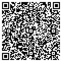 QR code with Quality Realty Inc contacts