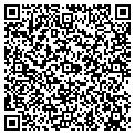QR code with Tole Wallcoverings Inc contacts