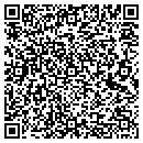 QR code with Satellite Beach Counseling Center contacts