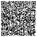 QR code with Higm Medical Service Inc contacts