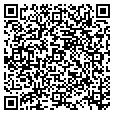QR code with Arctic Fox Charters contacts