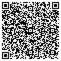 QR code with Five Star Development contacts