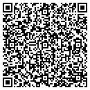 QR code with Dental Center At Baptist Med contacts