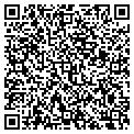 QR code with Crack'd Conch Key Largo contacts