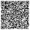 QR code with Little Folks Academic Center contacts