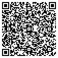 QR code with Juicy Temples contacts