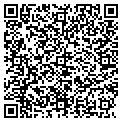 QR code with Doan Plumbing Inc contacts