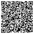 QR code with A-1 Roofing contacts