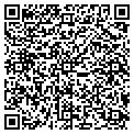 QR code with Bravo Auto Brokers Inc contacts