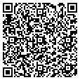 QR code with BDW Inc contacts
