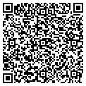 QR code with Filtration Specialists Inc contacts