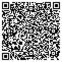 QR code with Florida Concrete Recycling Inc contacts