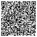 QR code with Hendricks & Assoc contacts