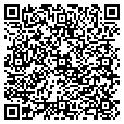 QR code with USG Corporation contacts