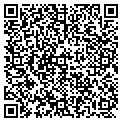 QR code with MPH Construction Co contacts