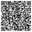 QR code with Aqua Aroma contacts