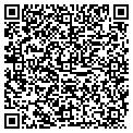 QR code with Dove Lighting Supply contacts