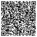 QR code with Ramey Enterprises contacts