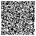 QR code with Abel Limose Lawn Services contacts
