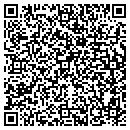 QR code with Hot Springs Career Development contacts