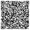 QR code with Ra & I Construction Inc contacts
