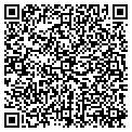 QR code with Bentley-De Night & Assoc contacts
