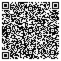 QR code with All Keys Mortgage Inc contacts