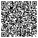 QR code with Coastal Mart Inc contacts