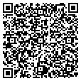 QR code with C&M Vending contacts