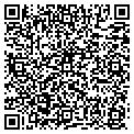 QR code with Bankunited Fsb contacts